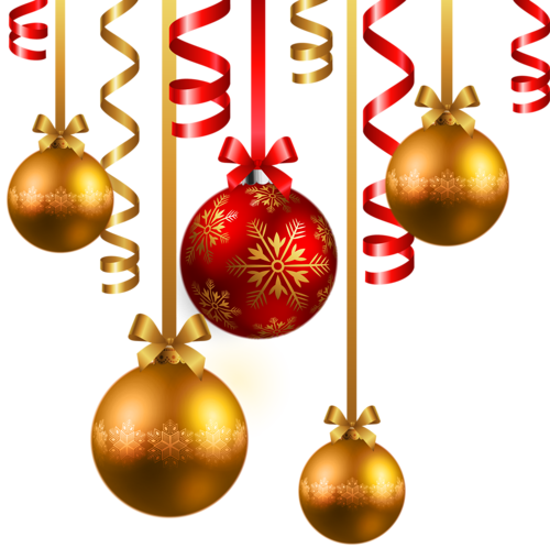 idee deco » decor noel - 1000+ idées sur la décoration et cadeaux